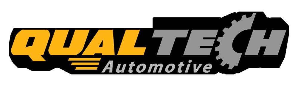 QualTech-Logo.png