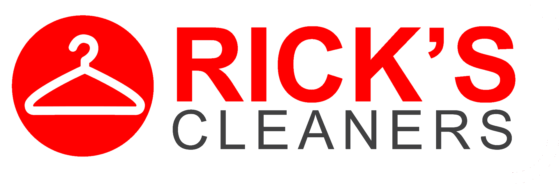 Rick's-Cleaners-Logo.png
