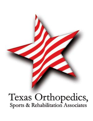 Texas-Orthopedics-w300.jpg
