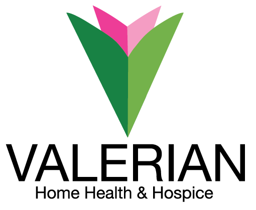 Valerian-Logo-Vertical-FINAL-01-01.png
