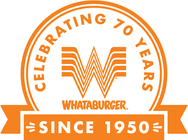 WBHQ20-Logo-70thAnniversary-O-Final.png