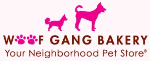 WGB-Logo.jpg