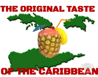 taste-of-caribeean.png