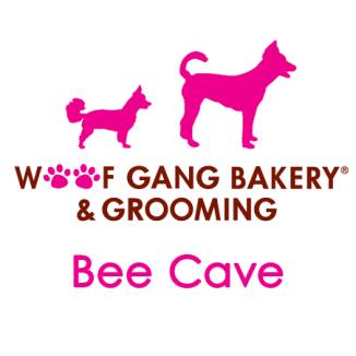 wgb_logo-w400.jpg