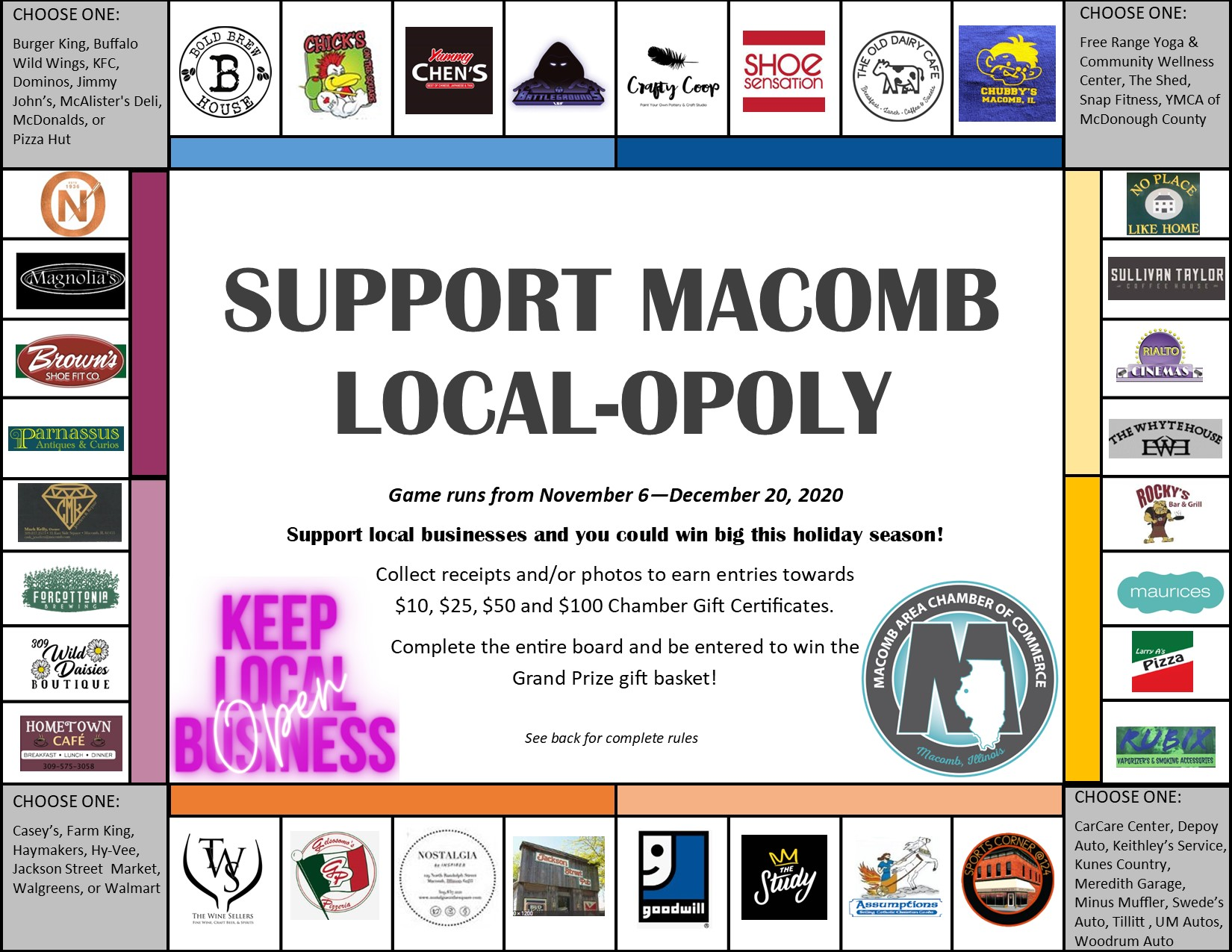 Support-Local-Opoly-Page-1.jpg