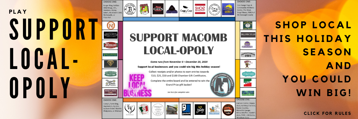 Support-Local-Opoly-Web-Cover-(2).png
