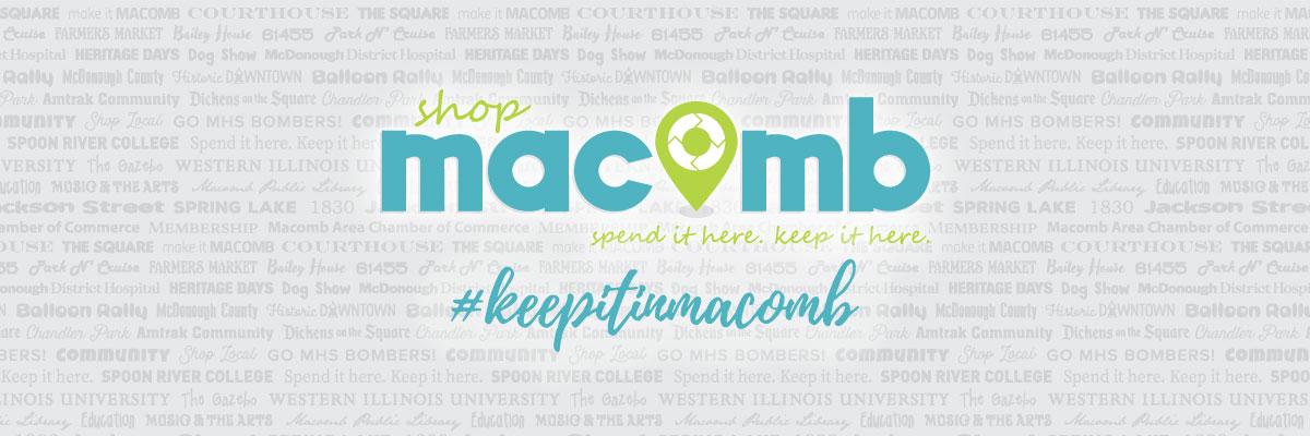 shoplocal_website.jpg