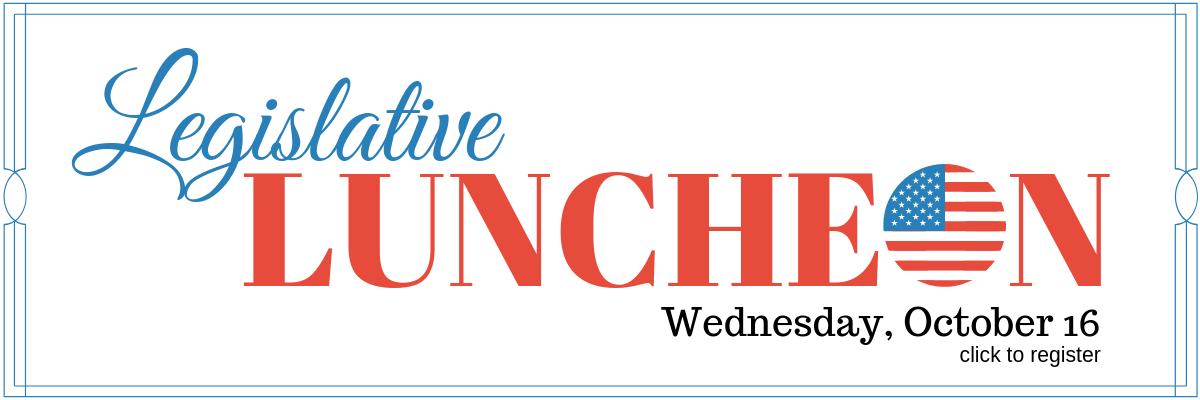 Legislative-Luncheon-Website-Banner.png