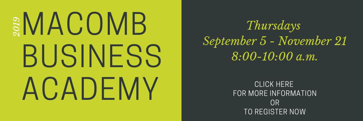 MBA-Website-Banner.png