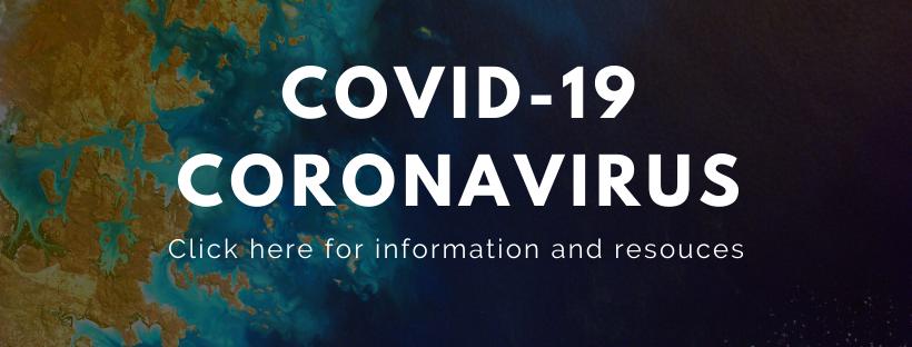 Main-Coronavirus.png