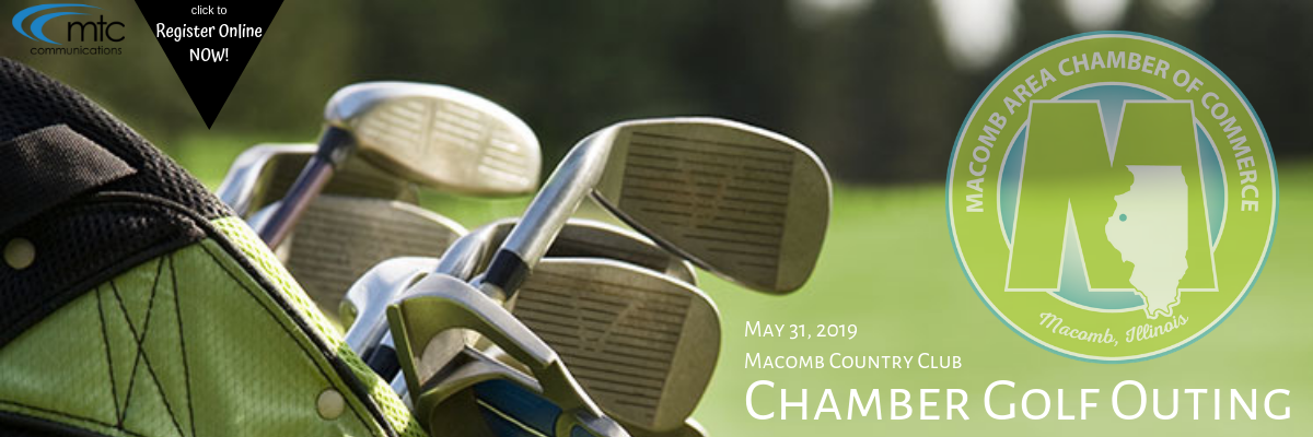Chamber-Golf-Outing-Homepage-Banner-(2).png