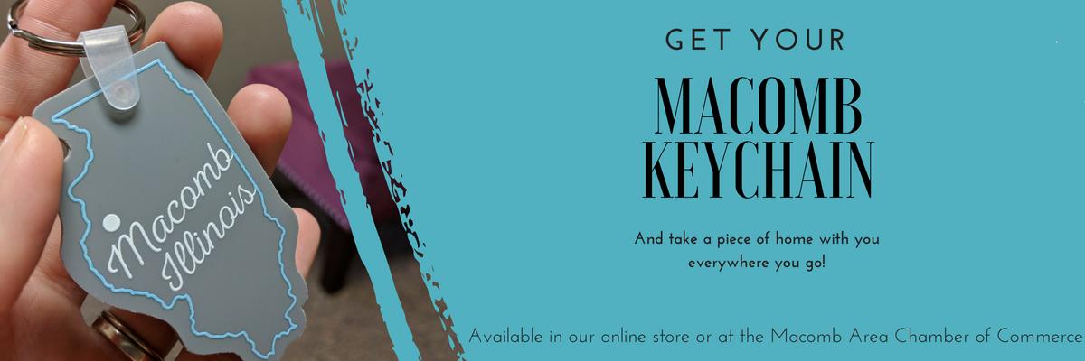 Macomb-Keychain-(2).jpg