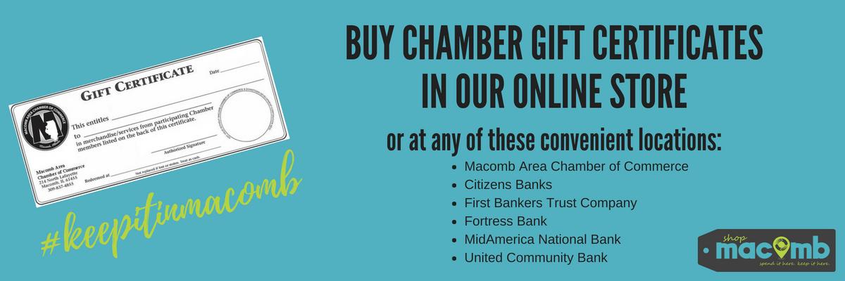 Order-Chamber-Gift-Certificates-2-(2).jpg