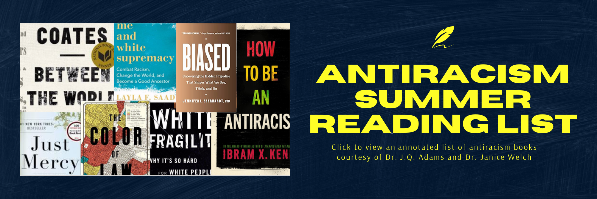 antiracism-summer-reading-list.png