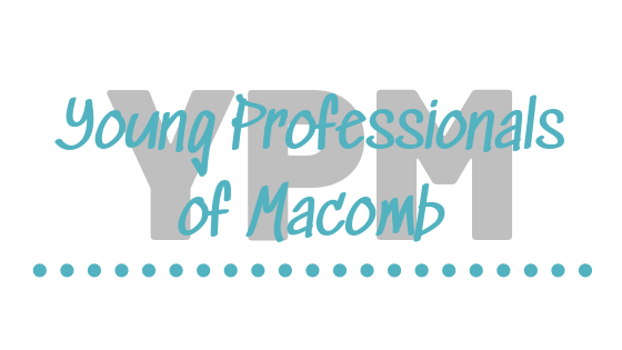 Young-Professionals-of-Macomb.png