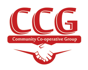 Community-Co-operative-Group-w350.jpg