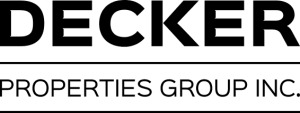 Decker-Properties-new-logo-(002)-w566-w300.png