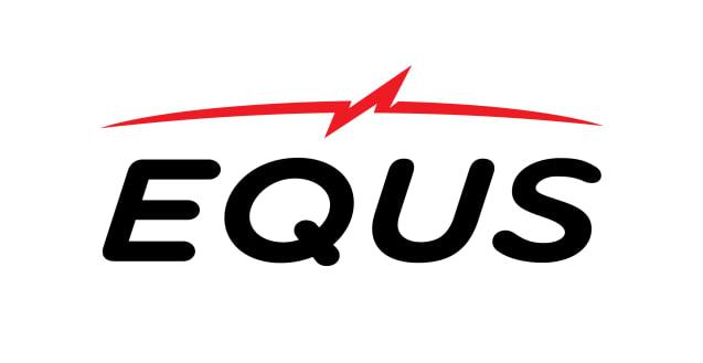EQUS_logo_RGB-w637.jpg