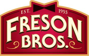 Freson_Bros_Logo-w350.jpg