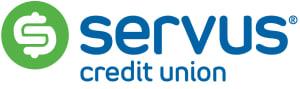 Servus-Credit-Union-logo.JPG-w300.jpg