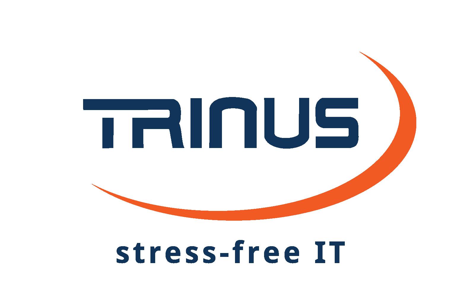 Trinus-new-logo.png