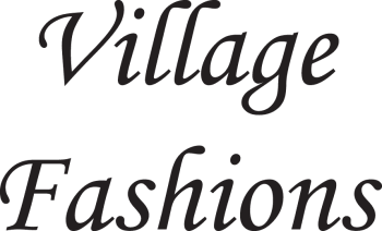 Village-Fashions_LOGO-BLACK-w350.png