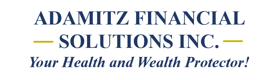 Adamitz-Financial.png