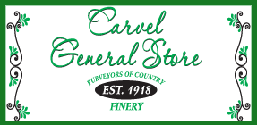 Carvel-General-Store.png