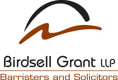 birdsell_logo.png