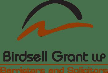 birdsell_logo(1)-w350.png