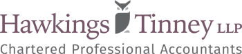 Hawkings_Tinney_Logo_Pantone511_Black-w1011-w350.png
