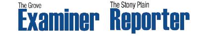 ReporterExaminer-logo-w405.png