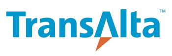 TransAlta-Logo-small-w350.jpg