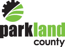 ParklandCounty_Logo_Pant368RGB_Vert.jpg