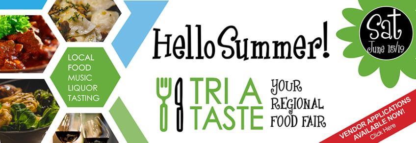 Taste-web-home-page-slider-2019_848x292.jpg