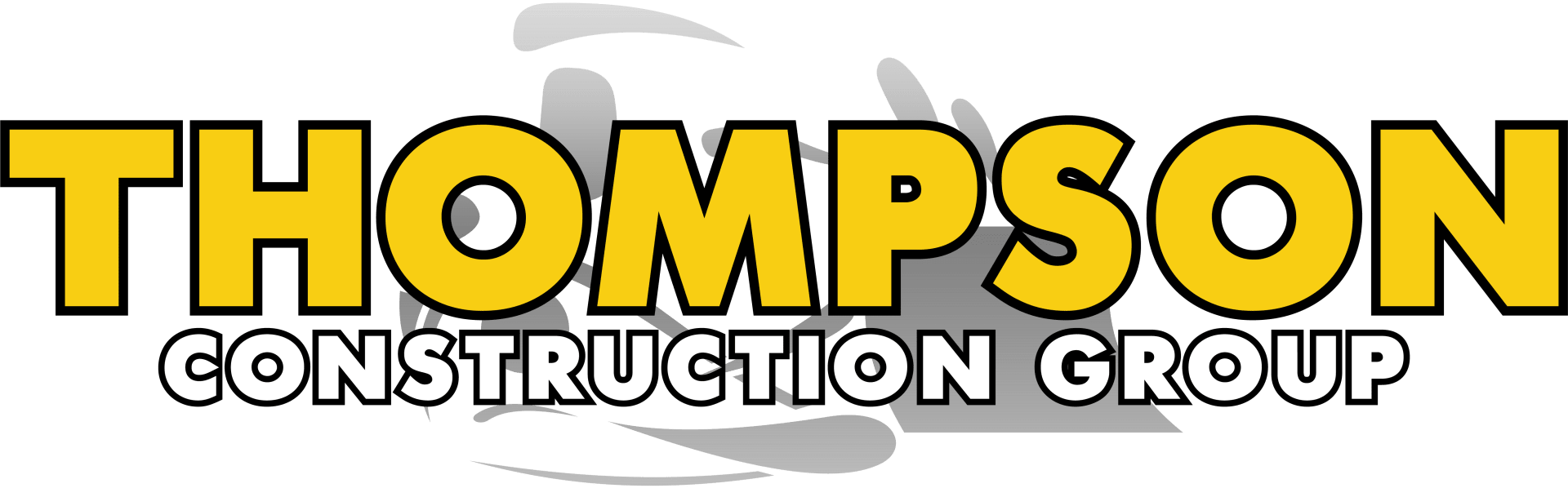 Thompson-Construction-Group-w1920.png