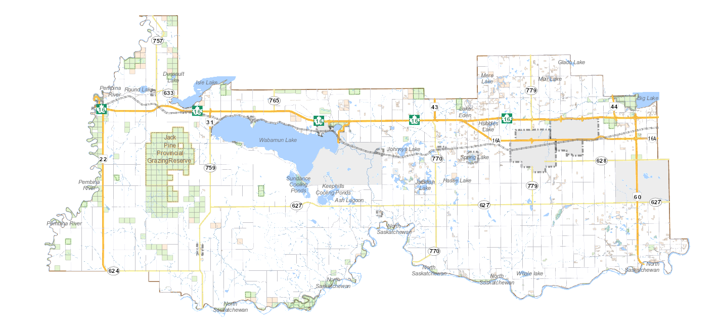 Parkland-County-Map.png