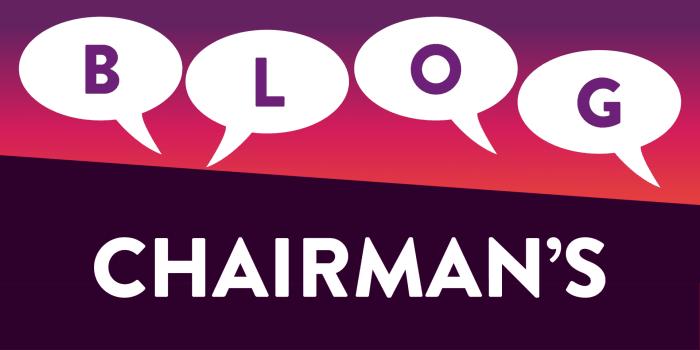 Chairman's-Blog-w1920-w700.png