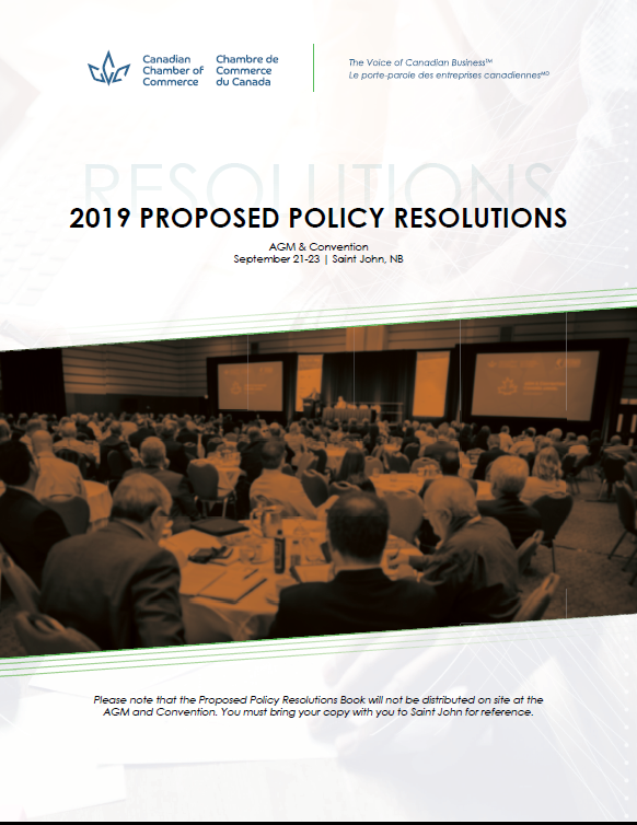 2019-CCC-Proposed-policy.png