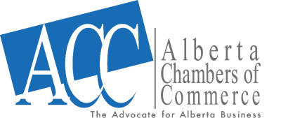 AB_Chamber_logo-w400.png