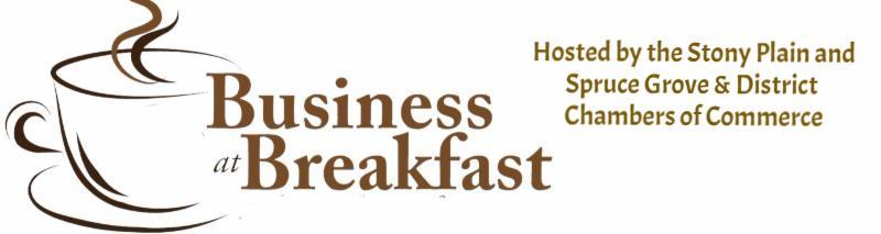 Business_Breakfast_Logo_2.jpg