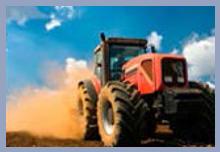 traktor.jpg