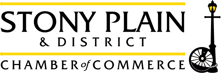 Stony Plain & District Chamber of Commerce