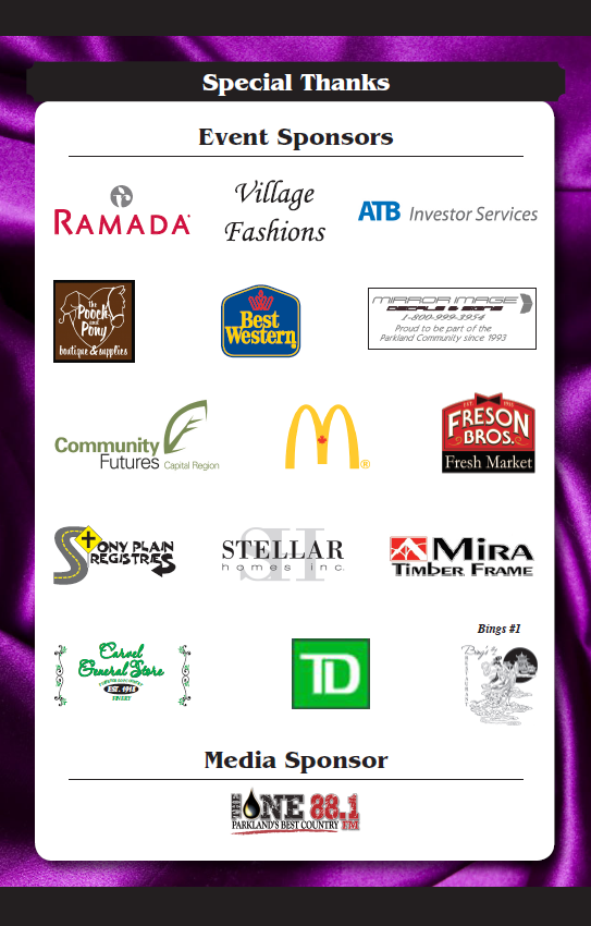 2015_Event_Sponsors.png