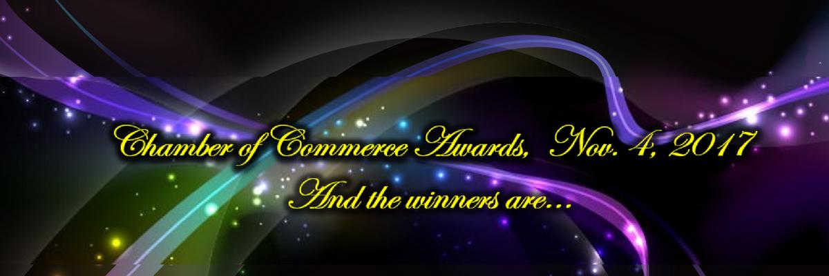 Congratulations-(1).png