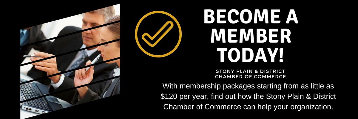 Membership-(1).png