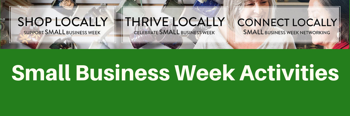Small-Business-week-banner.png