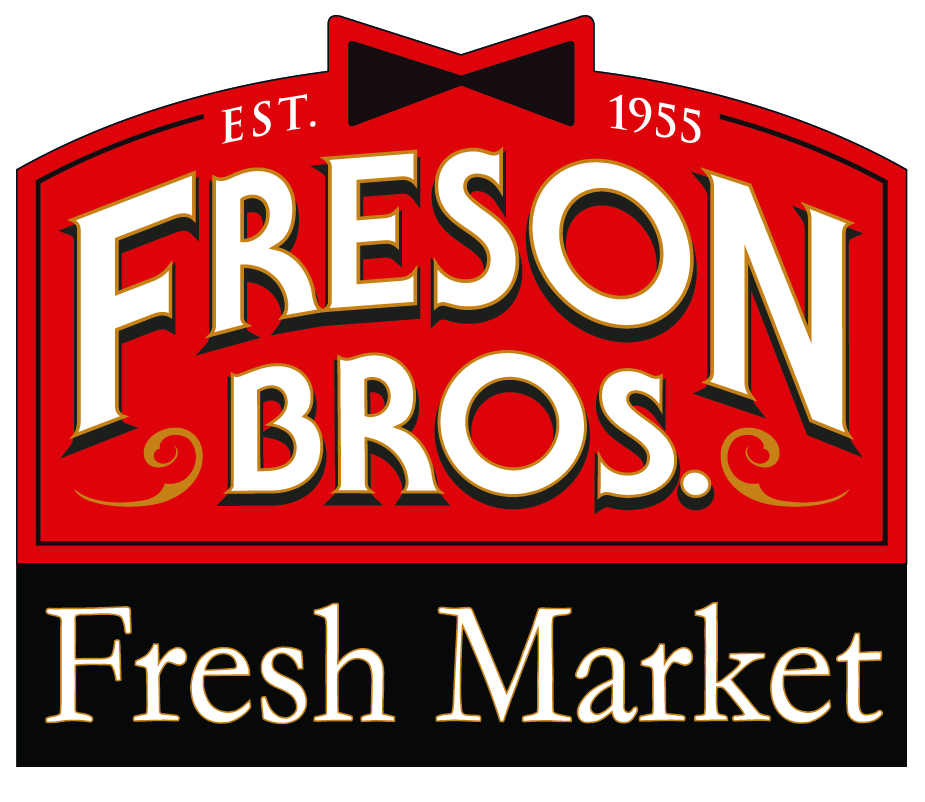 Freson Brothers Logo