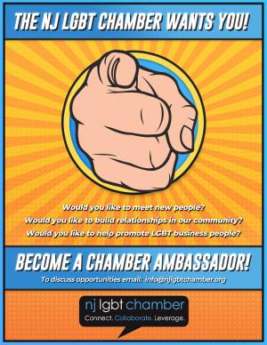 Ambassadors-Flyer_v3-w300.jpg