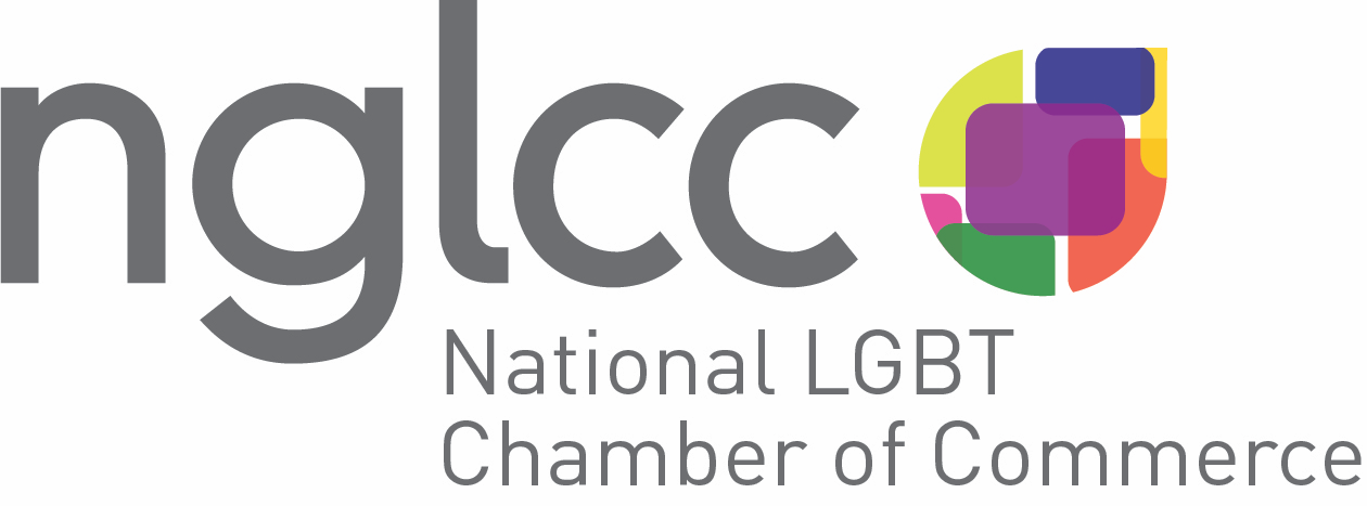 National LGBT Chamber of Commerce Business Resources